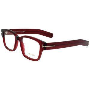 TOM FORD FT5527-066-50 Eyeglasses